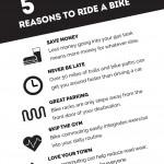 Bike BloNo handout