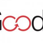 Logo. Logo design by Amanda Smith.