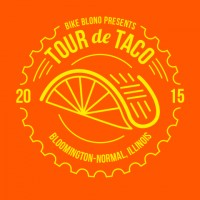 Tour de Taco