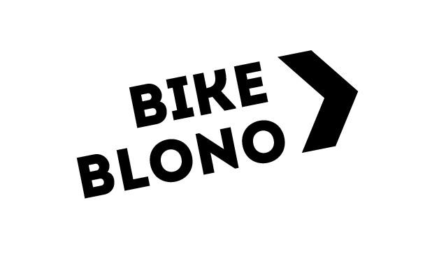 bikeblono-white-01