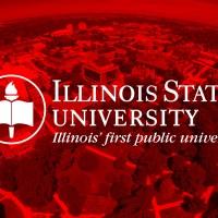 Illinois State App