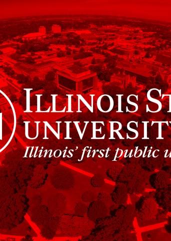 Illinois State App & Campaign