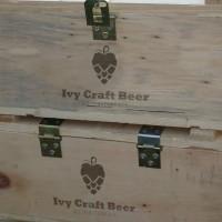 Ivy Craft