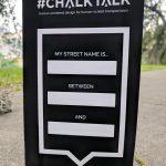 ChalkTalk booklet